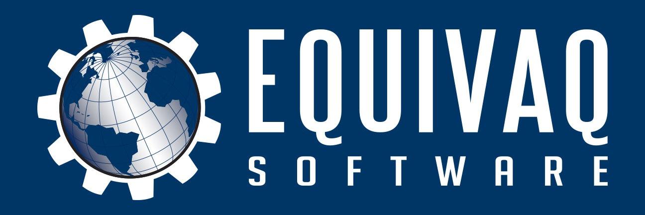 equivaQ Software