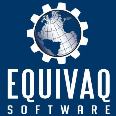 equivaq-software-512x512
