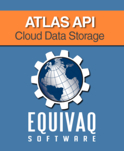 equivaq-solidworks-ATLAST-API-Cloud-Database-Storage