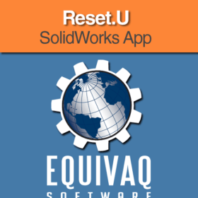 equivaq-solidworks-app-reset-u