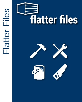 equivaq-end-tp-end-solutions-flatter-files
