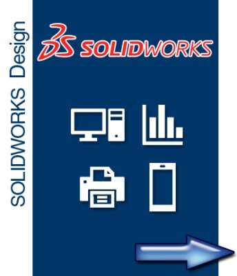 equivaq-end-to-end-solutions-solidworks-design