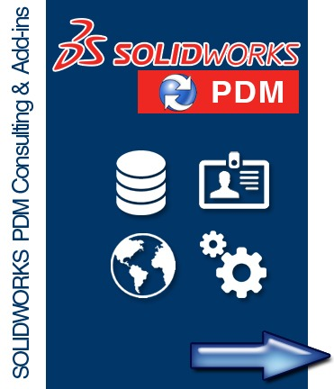 equivaq-end-to-end-solutions-solidworks-pdm-consulting-add-in-apps