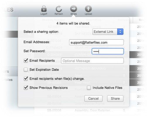 equivaq-software-flatterfiles-flatter-files-cloud-based