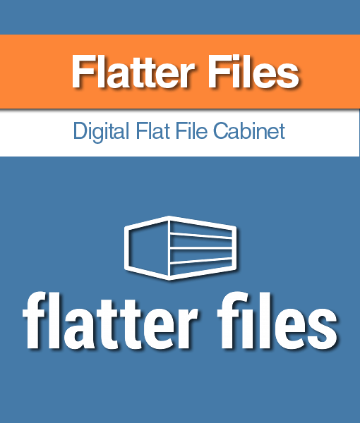 equivaq-solidworks-Flatter-Files