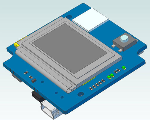 equivaq-solidworks-pdm-end-to-end-solutions-Electronics-Design-Collaboration-tim-webb