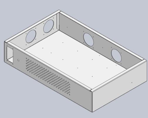 equivaq-solidworks-pdm-end-to-end-solutions-Sheet-Metal-Design-tim-webb-CAD