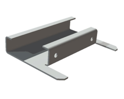equivaq-solidworks-pdm-end-to-end-solutions-Sheet-Metal-Design-tim-webb