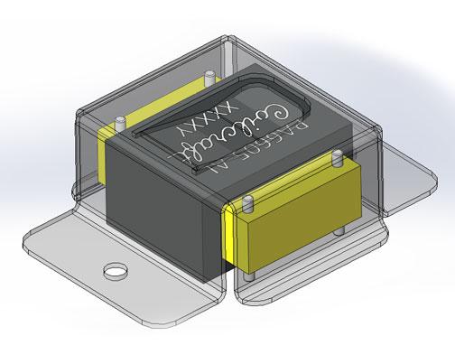 equivaq-solidworks-pdm-end-to-end-solutions-Sheet-Metal-Designs-tim-webb