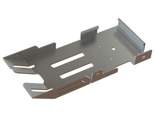 equivaq-solidworks-pdm-end-to-end-solutions-Sheet-Metal