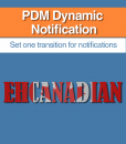 equivaq-solidworks-Dynamic-Notification-System-Lee-Young-ehcanadian